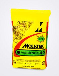 MOLATEK Animal Feed Product