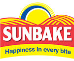 Sunbake