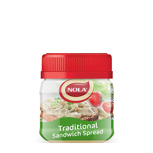 Nola Traditional Sandwich Spread