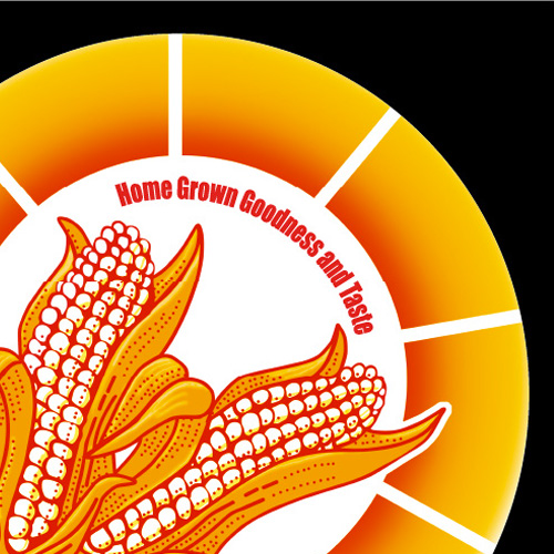 Tafelberg Maize Meal Brand Facts