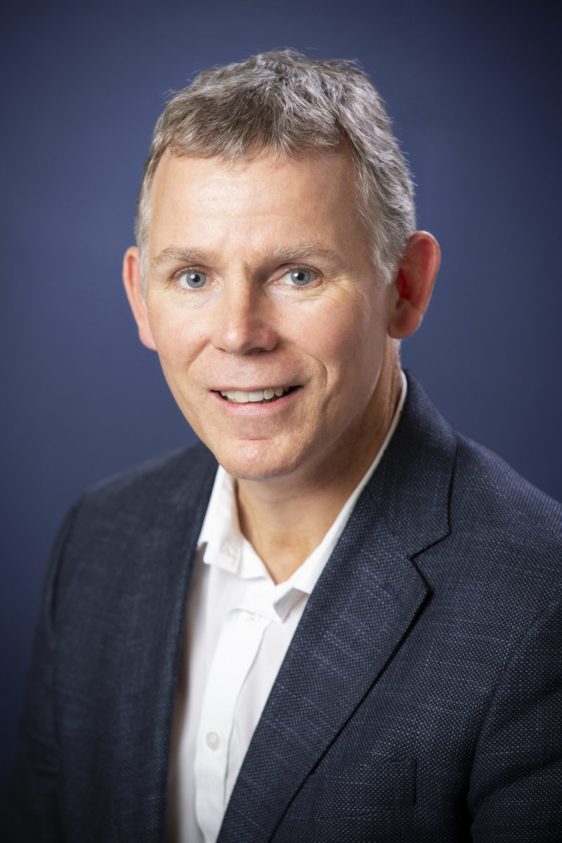 Pieter Louw