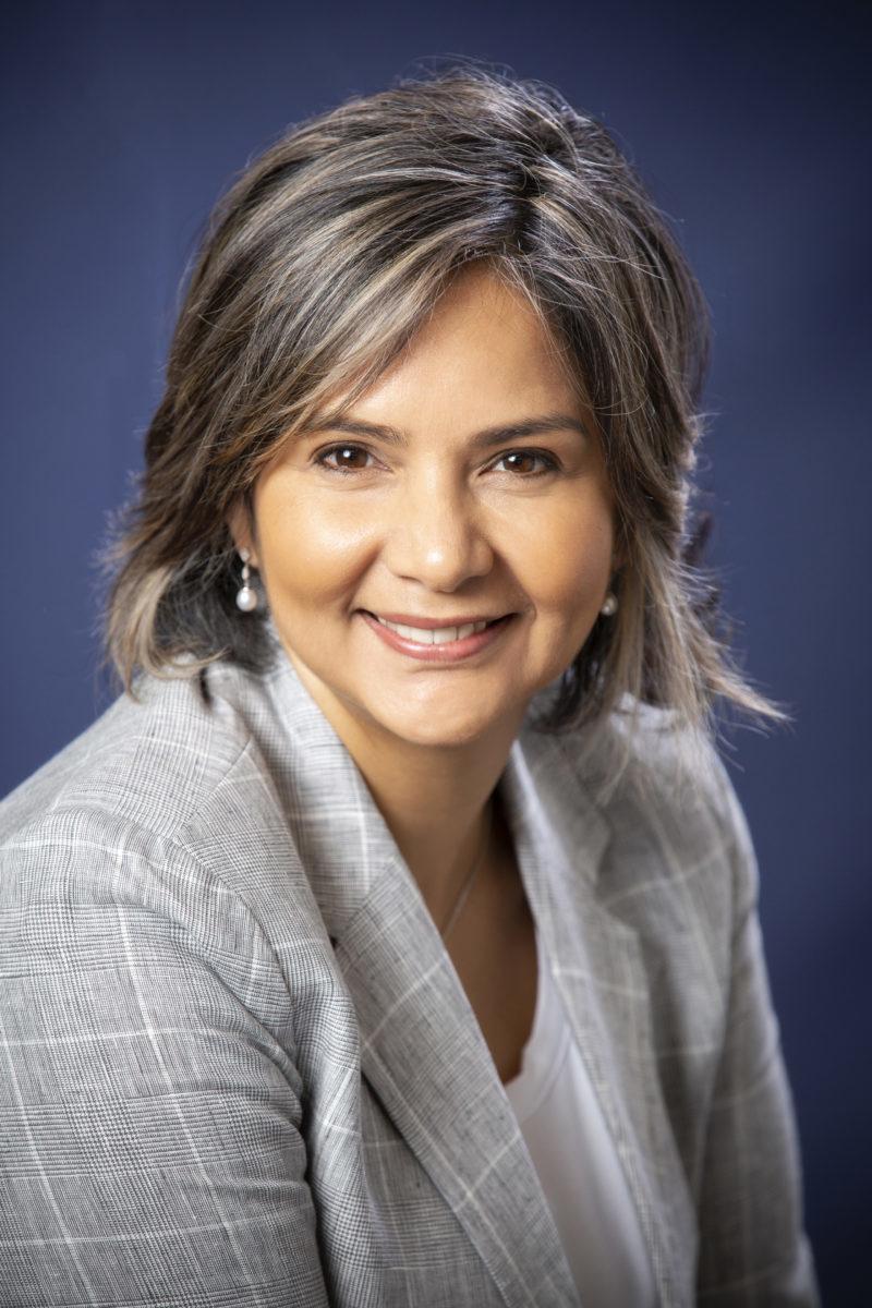 Cindy Hess