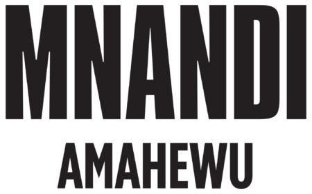Mnandi