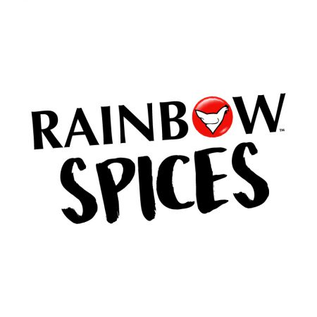 Rainbow Spices