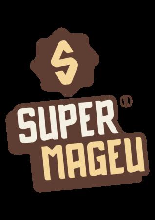 Super Mageu