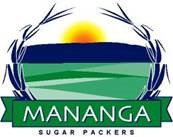 Mananga Sugar Packers Proprietary Limited (Mananga) - 50% Shareholding