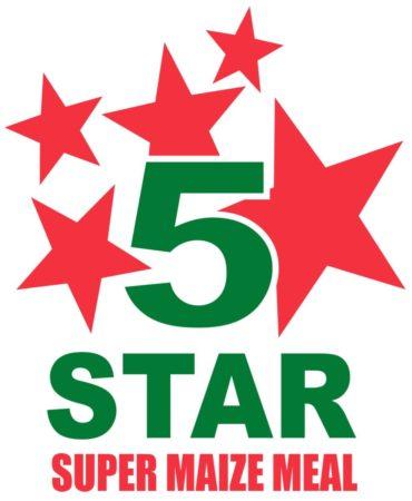 5 Star Super