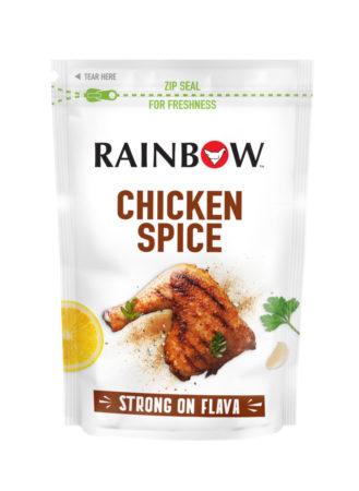 Chicken Spice