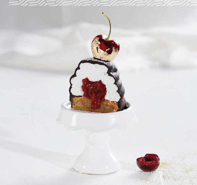 cherry sweetie pies