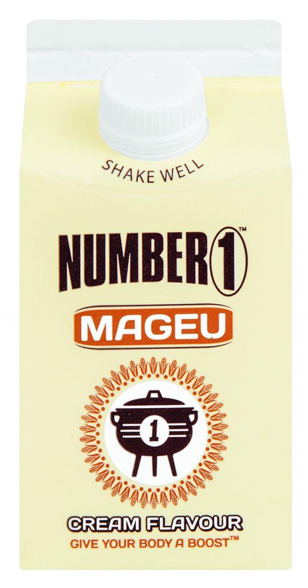 mageu cream flavour small