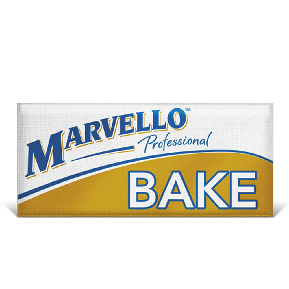 Marvello Bake