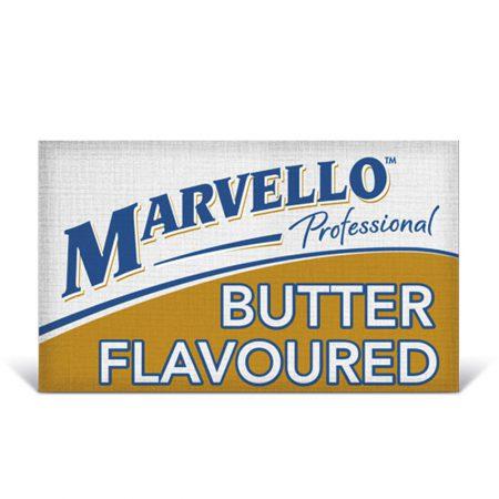 Marvello Butter