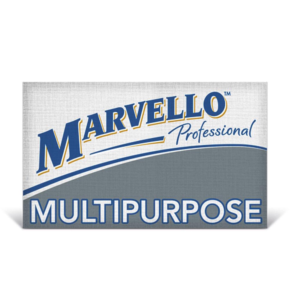 Marvello Multipurpose