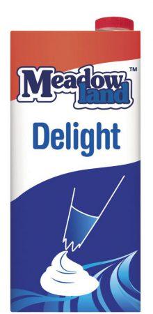 Meadowland Delight