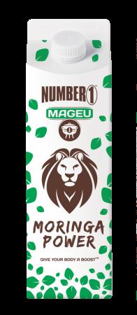 mageu moringa power new