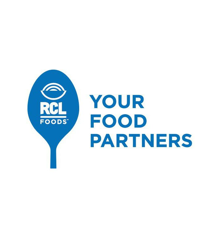 Food Partners does that little MORE for a locked down South Africa