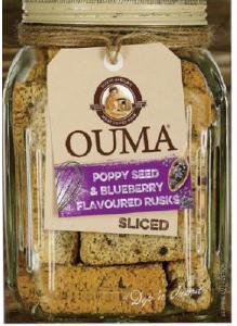0r 4 poppy seed
