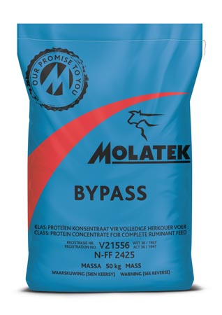 Molatek Bypass