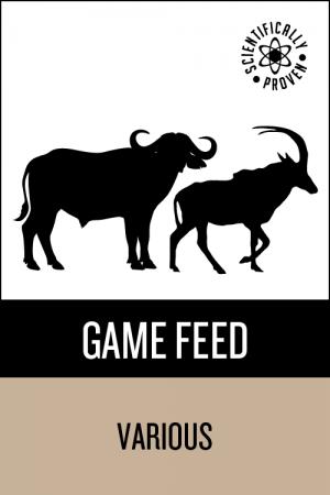 Epol Game Feed